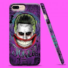 Custom your own phone cover case mobile