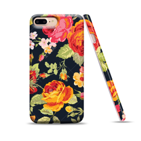 Customised your own phone cover case