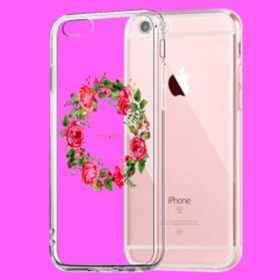 Customized your own phone cover case mobile