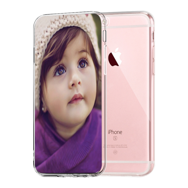personalised your own phone cover case