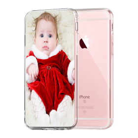 Custom your own mobile cover case