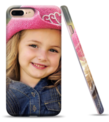 Create Design your own custom personalized mobile covers cases online kuwait