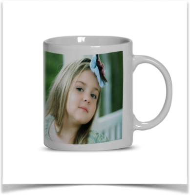 Create Design your own custom personalized mugs online Kuwait