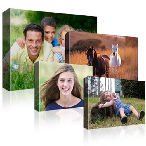 Customized Photo Frame gift